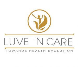 luvencare-logo-popup